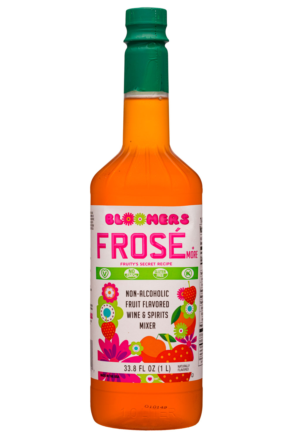 Bloomers Frose