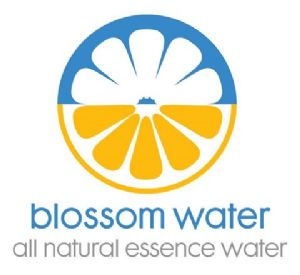 Blossom Water