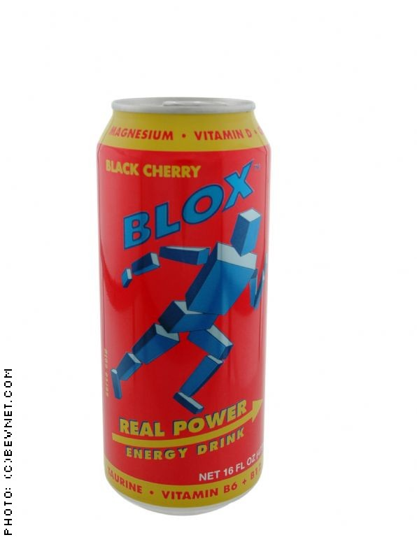 BLOX Energy Drink: blackcherry.jpg