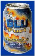 Blu Fuel: blufuel.jpg