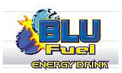 Blu Fuel