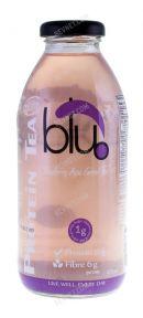 blu-dot Protein Tea: