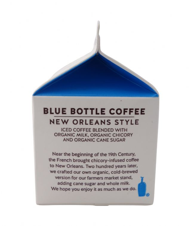 Blue Bottle Coffee: BlueBottle-SidePanel