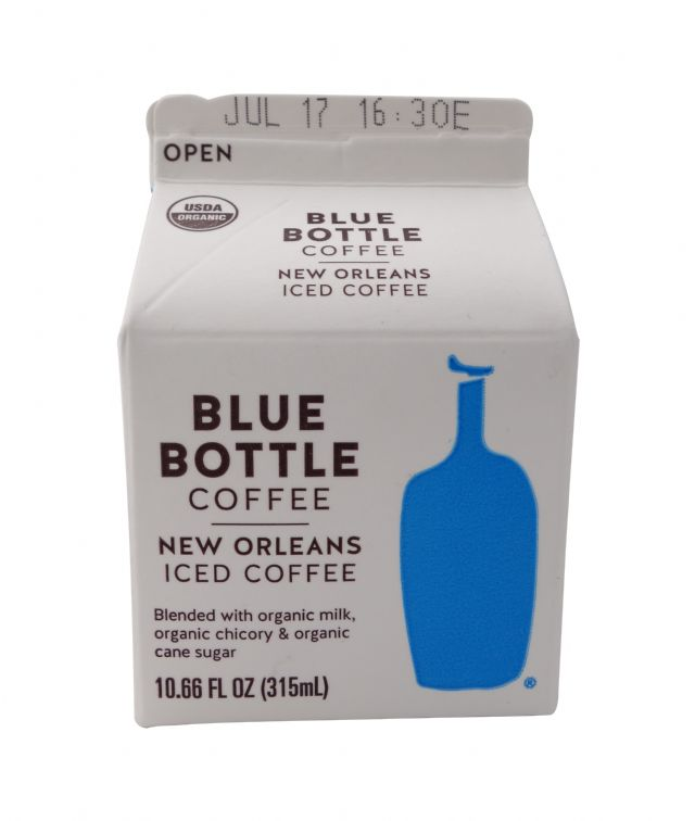Blue Bottle Coffee: BlueBottle-Front
