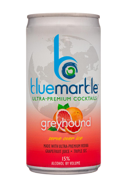 Greyhound - Ultra Premium Cocktails