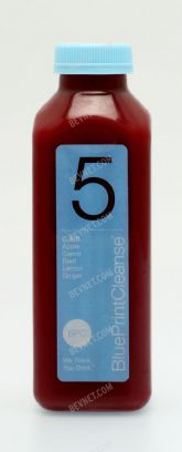 Blueprint juice all products bevnet bevnet cab malvernweather Gallery