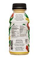 Blume Honey Water: Blume-10oz-HoneyWater-GingerZest-Facts
