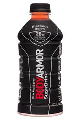 Blackout Berry 28oz