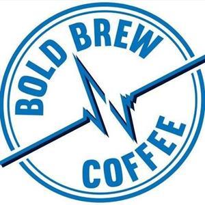 Bold Brew