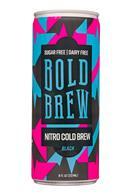 BoldBrew-8oz-2020-NitroColdBrew-Black-Front