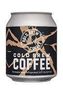 BoldBrewCoffee-8oz-ColdBrew-Front