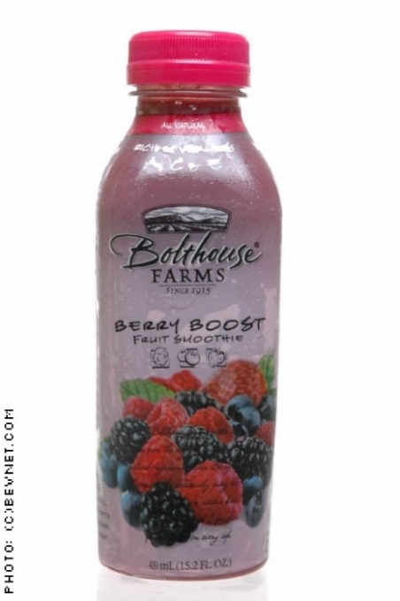 Bolthouse Farms: bolthouse-berryboost.jpg