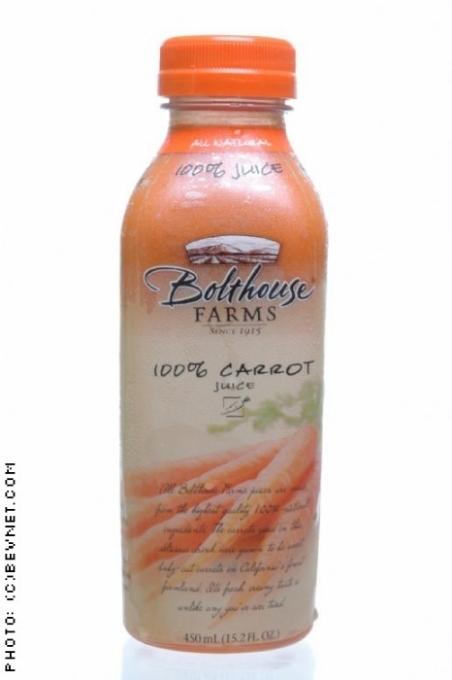 Bolthouse Farms: bolthouse-carrot.jpg