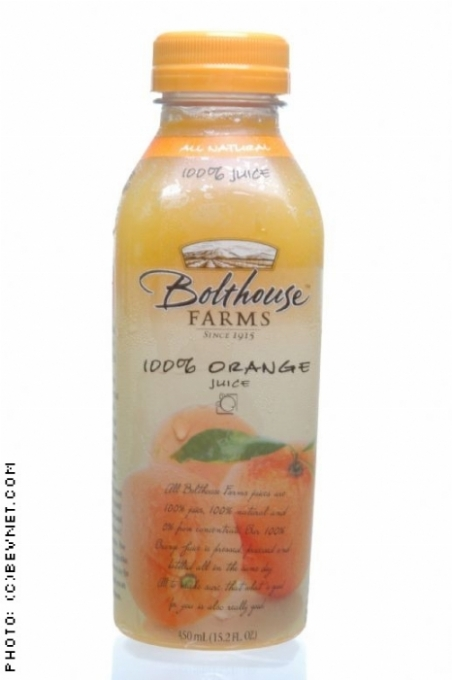 Bolthouse Farms: bolthouse-orange.jpg