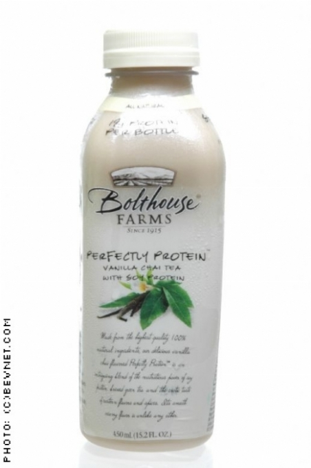 Bolthouse Farms: bolthouse-perfprotein.jpg