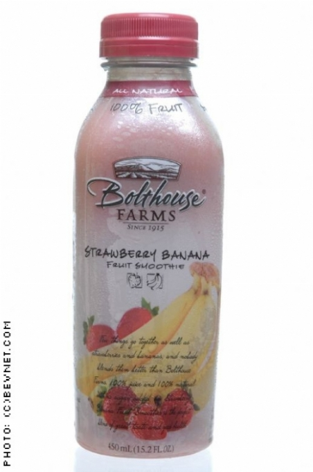 Bolthouse Farms: bolthouse-strawban.jpg