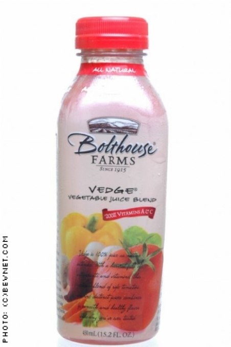 Bolthouse Farms: bolthouse-vedge.jpg