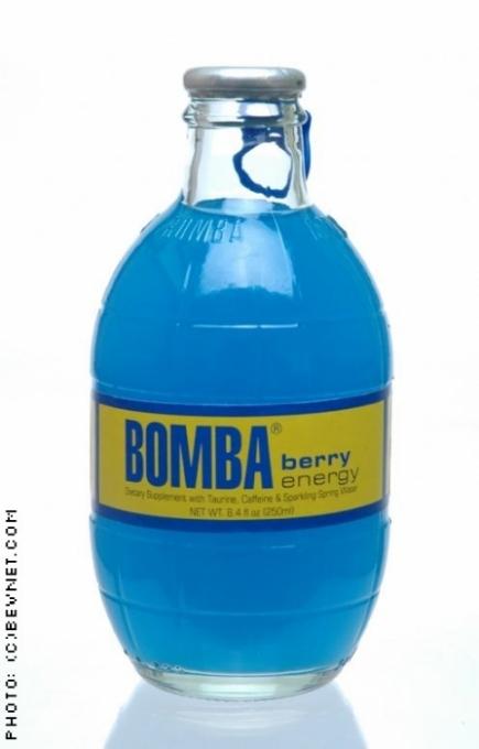 Bomba Energy: bomba-berry.jpg