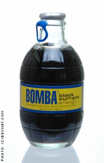 Bomba Energy: bomba-black_currant.jpg