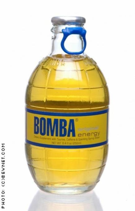 Bomba Energy: bomba-original.jpg