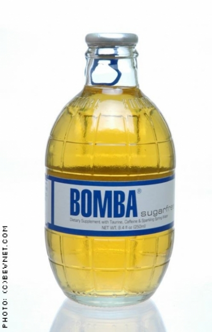 Bomba Energy: bomba-sugarfree.jpg