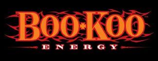 BooKoo Energy