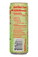 BosSparkling-12oz-UnsweetIcedTea-Sparkling-PineappleCoconut-Facts