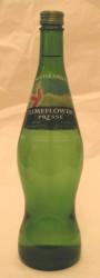 Limeflower Frost