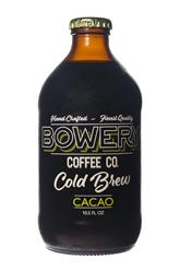 Cold Brew: Cacao