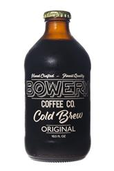Cold Brew: Original