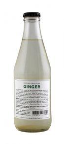 Boylan Heritage: Boylan Ginger Facts