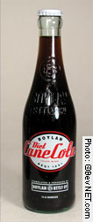 Diet Cane Cola