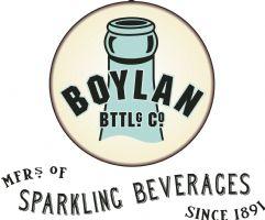 Boylan's Bottleworks