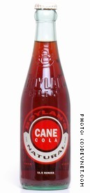 Cane Cola