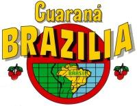 Guaraná Brazilia