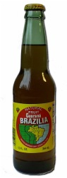 Guaraná Brazilia