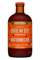 BrewDr-14oz-Kombucha19-Watermelon-Front