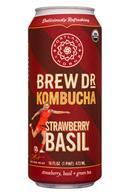 BrewDr-16oz-Kombucha-StrawberryBasil-WorldCup-Front