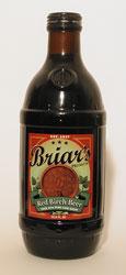 Red Birch - 1 liter