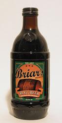 Root Beer - 1 liter