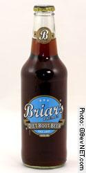 Diet Root Beer