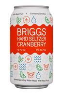 Briggs-12oz-HardSeltzer-Cranberry-Front