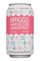 Briggs-12oz-HardSeltzer-Grapefruit-Front