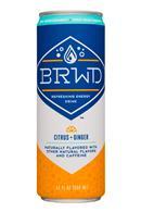 BRWD-12oz-EnergyDrink-CitrusGinger-Front