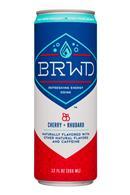 BRWD-12oz-EnergyDrink-CherryRhubarb-Front