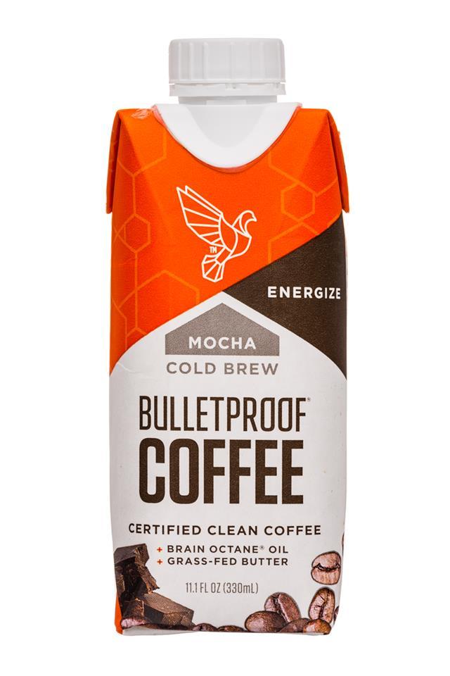 Bulletproof RTD Cold Brew: Bulletproof-11oz-ColdBrew-Mocha-Front