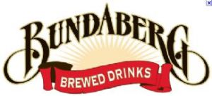 Bundaberg Brewed Drinks
