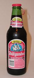 Burgundee