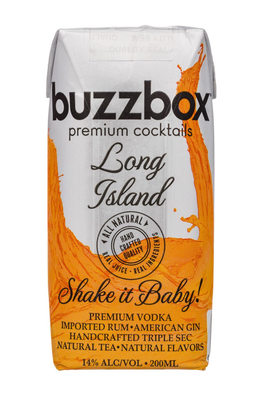 BuzzBox: Buzzbox-200ml-Cocktail-LongIsland