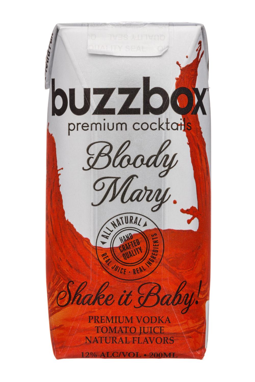 BuzzBox: Buzzbox-200ml-Cocktail-BloodyMary